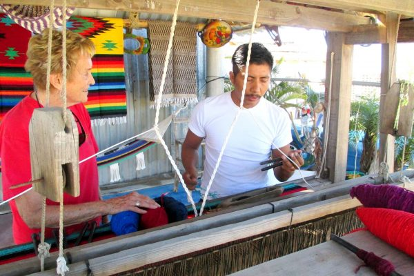baja-tours-mexico-blanket-making-activity-temascal