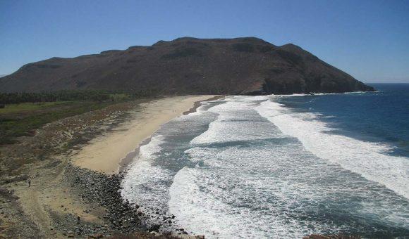 1-todos-santos-palmitas-view-from-hike