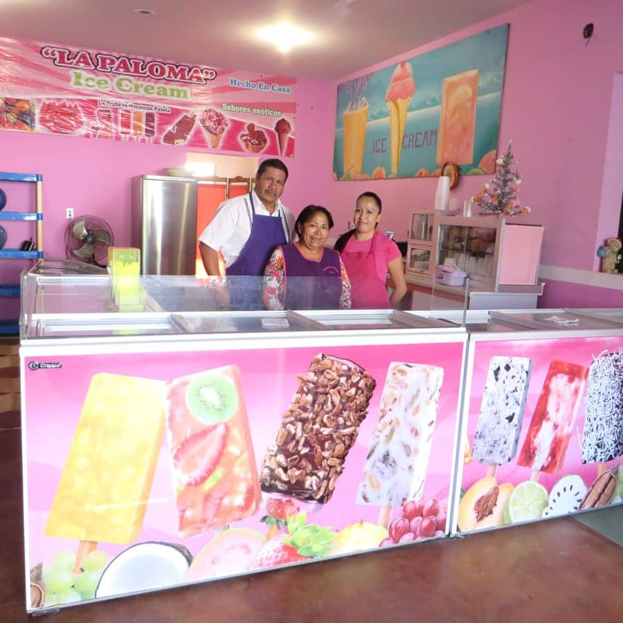 baja-tours-mexico-ice-cream-making