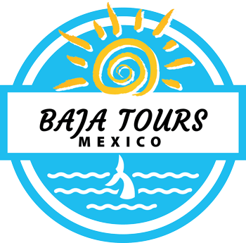 Guided Adventures Tours in Mexico and Todos Santos with Baja Tours Mexico