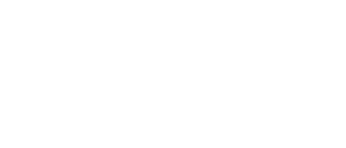 Experience the Mexican Baja with Originality, Service, and Personal Activities