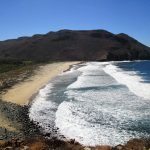 25 Things to Do in the Baja – Part two