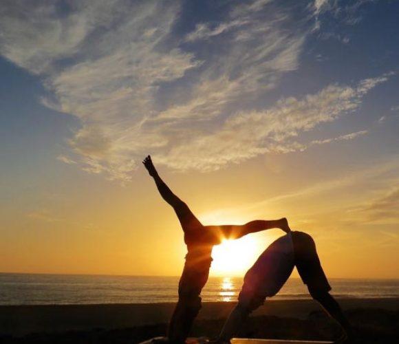 btm-yoga