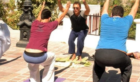 btm-yoga2
